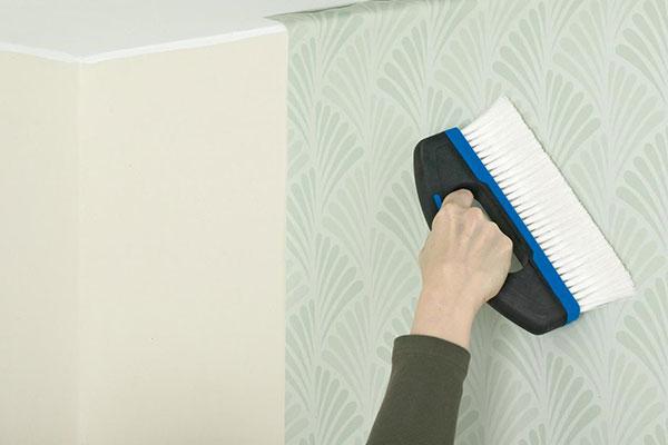 فرمولاسیون چسب کاغذ دیواری